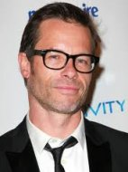 guy pearce noticias news fotos images