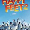 Happy Feet 2 – Animación – Tráiler: trailer