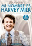 james franco mi nombre es harvey milk