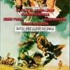 Hasta Que Llegó Su Hora (1968) de Sergio Leone