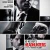 Tráiler: Headhunters – Aksel Hennie – El cazatalentos ladrón: trailer