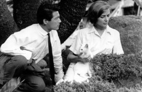 hiroshima mon amour review movie critica pelicula fotos pictures