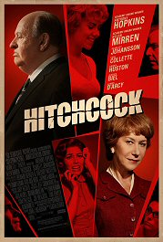hitchcock movie poster cartel pelicula review
