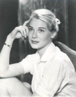 hope lange movies peliculas fotos pictures
