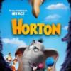 En breve… Horton
