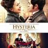 Tráiler: Hysteria – Hugh Dancy – El primer vibrador de la historia: trailer