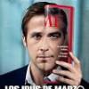 Los Idus De Marzo – George Clooney – Ryan Gosling – Tráiler: trailer