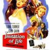 Imitación A La Vida (1959) de Douglas Sirk