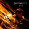 Immortals – Henry Cavill – Mickey Rourke – Tráiler: trailer