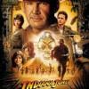 En breve Indiana Jones y El Reino de la Calavera de Cristal