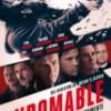 Indomable – Gina Carano – Ewan McGregor – Tráiler: trailer