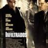 Infiltrados (2006) de Martin Scorsese