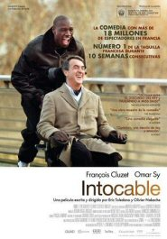 intocable cartel poster