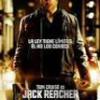 Lee Child: adaptaciones cinematográficas