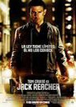 jack reacher cartel trailer estrenos de cine