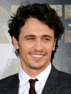 james franco fotos filmografia peliculas movies biografia