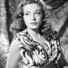 Jane Greer: biografía y filmografía