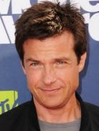 jason bateman fotos filmografia peliculas movies biografia biography pictures images