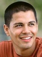 jay hernandez movies peliculas fotos images biografia biography