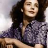 Jennifer Jones: biografía y filmografía