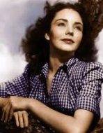 jennifer jones movies peliculas biografia biography fotos pictures