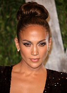 jennifer lopez fotos filmografia peliculas movie biografia biography