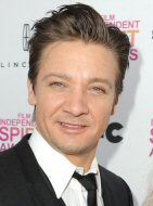 jeremy renner fotos filmografia biografia biography pictures movies