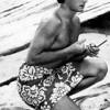 Jon Hall: biografía y filmografía