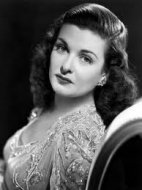 joan bennett fotos pictures movies peliculas biografia biography