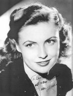 Joan leslie biografia biography movies pictures filmografia peliculas fotos