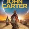 John Carter – Taylor Kitsch – Lynn Collins – Tráiler: trailer