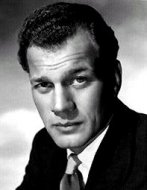joseph cotten fotos peliculas filmografia biografia movies pictures biography