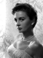 jean simmons fotos filmografia peliculas biografia movies biography pictures