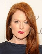 julianne moore fotos filmografia