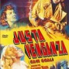 Justa Venganza – Anthony Mann – Claire Trevor – Dennis O'Keefe – Libro