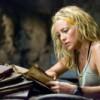 Kate Hudson sera Margaret Keane