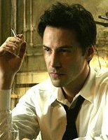 keanu reeves fotos peliculas biografia filmografia biography movies pictures