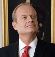 kelsey grammer noticias news fotos images