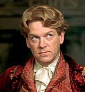 kenneth branagh movies peliculas fotos pictures biografia biography