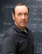 kevin spacey noticias news fotos images