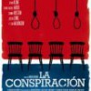 La Conspiración – Robert Redford – Robin Wright – Tráiler: trailer