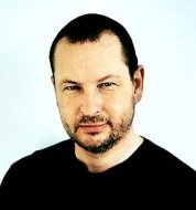 lars von trier fotos pictures biografia biography movies filmografia filmography