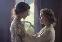 las horas the hours movie review