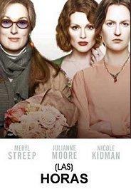 Las Horas (2002) de Stephen Daldry