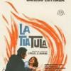Miguel de Unamuno: adaptaciones cinematográficas