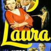 Laura (1944) de Otto Preminger