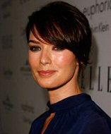 lena headey fotos pictures Movies películas biografia biography