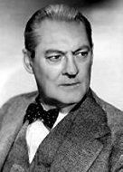lionel barrymore movies biografia fotos images pictures filmografia