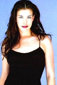 liv tyler gallery galeria fotos pictures