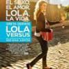 Tráiler: Lola Versus – Greta Gerwig – Plantada Antes De La Boda: trailer